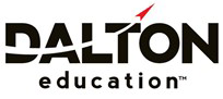 Dalton Education partner