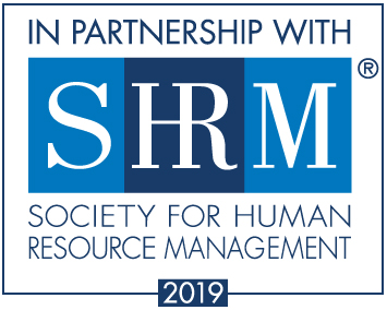 SHRM Partnership 2019